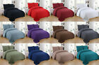 Sapphire Home 3-Piece Bedspread Coverlet Bedding Set Oversize Full/Queen NEW image