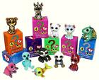 Ty Mini Boos Series 4 NEW Mini Figures Hand Painted   Choose your own Character