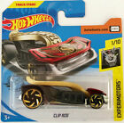 Hot Wheels 2020 Experimotors 1:64 Cars *CHOOSE YOUR FAVOURITE*