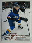 2019-20 Upper Deck Series 1 Young Guns Complete Your Set U You Pick List 1-250Ice Hockey Cards - 216