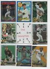 Pittsburgh Pirates SERIAL #'d Rookies Autos Jerseys ** ALL CARDS ARE GOOD CARDS on Ebay
