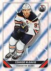 19/20 TOPPS NHL STICKER COLLECTION #1-200 *66547 $1.99 USD on eBay