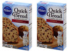 Pillsbury Quick Bread & Muffin Mix Pick 1 Choose any Flavor