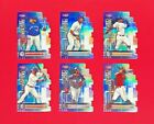 2019 Bowman's Best Future Foundations Die-Cut - Complete Your Set - You Pick