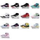 Nike Kyrie 6 EP Irving VI Mens Basketball Shoes Sneakers Pick 1
