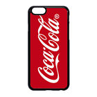 Coca cola soft drink phone case for Apple iPhone. £7.99  on eBay