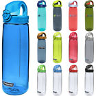 Nalgene Tritan On the Fly 24 oz. Water Bottle image
