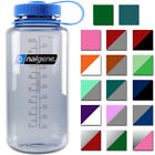 Nalgene Tritan Wide Mouth 32 oz. Water Bottle image