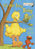 It's Not Easy Being Big! by Stephanie St Pierre: Used