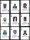 2006 Celebrity Mugshot Playing Cards  * You Pick * Mug Shot Athletes Famous on eBay