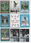 New York Yankees * SERIAL #'d Rookies Autos Jerseys * ALL CARDS ARE GOOD CARDS*