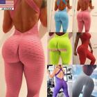 Fashion Women Jumpsuit Rompers Fitness Suit Workout For Sport Yoga Gym Bodysuit