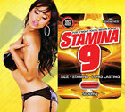 Stamina 9 Male Sexual Enhancement Pill 5000 mg - Free Shipping $17.95 USD on eBay