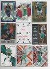 Miami Dolphins *** SERIAL #'d Rookies Autos Jerseys *** ALL CARDS ARE GOOD CARDS $3.99 USD on eBay