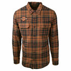 Harley-Davidson Men's 1903 Motorsports National Champions Plaid L/S Woven (153) $44.00 CAD on eBay