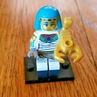 Lego Series 19 Minifigures 71025 YOU CHOOSE
