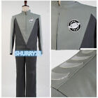 Galaxy Quest Tim Allen Jason Nesmith Comander Cosplay Costume