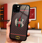 Brown apple phone case iPhone 11 Pro Max Samsung Galaxy s20 712Gucci258 Note 10