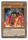 Kasha SR07-EN004 Common Yu-Gi-Oh Card English 1st Edition New