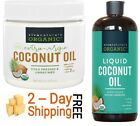 Viva Naturals Fresh & Organic Extra Virgin Coconut Oil Parent