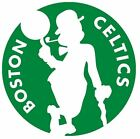nba006 Boston Celtics logo Die Cut Vinyl Graphic Decal Sticker NBA Basketball on eBay
