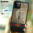 Case iPhone 8 X XR XS Guccy70xCases 11 Pro Max/Samsung Galaxy S20 Note 10Apple