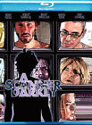 A Scanner Darkly (Blu-ray Disc, 2007) Brand New Free Shipping