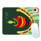 Cool Adults' Kids' Mouse Pad Mice Pad Desk Mat Mousepad For Optical Laser Mouse
