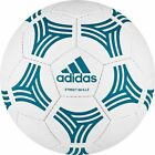 Adidas Street Futsal Ball White New