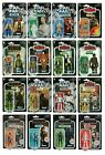 """Star Wars The Vintage Collection - CHOOSE From 4 3.75"""" Action Figures 7/11/2020 $18.95 USD on eBay"""