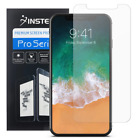 Anti-spy/ Mirror Full Coverage Tempered Glass fits iPhones XS /  X 5.8* / 11 Pro