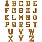 'Old Style' Heating Element for Dualit Toaster - Suits 2/3/4/6 Slice Toasters