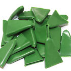 QUALITY BAMBOO CANE CAPS - TO FIT MOST SIZES OF GARDEN CANES - PROTECT YOURSELF
