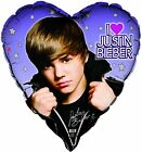Justin Bieber Party Supplies,Tableware & Decorations