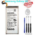 New Original Genuine OEM Battery EB-BG950ABE 3000mAh For Samsung Galaxy S8 G950
