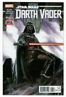STAR WARS DARTH VADER #4, 5, 6, 7, 8, 9, 10, 11, 12, 18, 19 1st series You Pick image