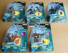 MULTI-LIST OF PLAYMATES STAR TREK GALACTIC GEAR NEW/UNOPENED ACTION FIGURES on eBay