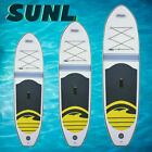 Kyпить SunL Inflatable Stand-Up Paddle Board SUP - Choose the Size 9' | 10' | 11' на еВаy.соm