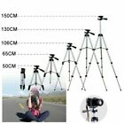 Kyпить Professional Camera Tripod Stand Holder Mount for  Cell Phone and Camera на еВаy.соm