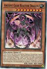 Legendary Duelist Season 1 Secret Ultra Rare - LDS1 - Choose Your Card Yugioh