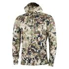 Sitka Heavyweight Hoody Subalpine ~ New ~ All SizesBase Layers - 177867