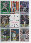 San Diego Padres * SERIAL #'d Rookies Autos Jerseys ALL CARDS ARE GOOD CARDS on Ebay