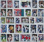 Pre-Sell 2020 Topps Series 2 Baseball Cards Complete Your Set U Pick 350-525Baseball Cards - 213