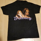 Very rare vintage early 2000s Britney Spears S-234XL T-shirt Unisex Gildan L2043 image