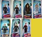 "STAR TREK U CHOOSE 9"" HARRY KIM TOM PARIS SEVEN OF NINE JANEWAY TUVOK THE DOCTOR on eBay"