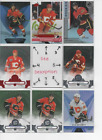 Calgary Flames *** SERIAL #'d Rookies Autos Jerseys *** ALL CARDS ARE GOOD CARDS $1.29 USD on eBay
