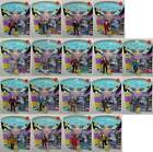 STAR TREK THE NEXT GEN U CHOOSE FROM 18 CARDED SERIES 2 WITH POGS / SPACE CAPS on eBay