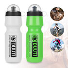 1pc Mountain Bike Bicycle Bottle Cup Cycling Sports Water Drink Bottle 700ML