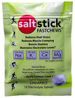 Salt Stick Fast Chews - Zesty Lemon & Lime
