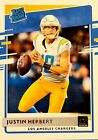 2020 Donruss Football Singles Pick Your Cards /Lot (251-300)